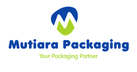 Mutiara Packaging