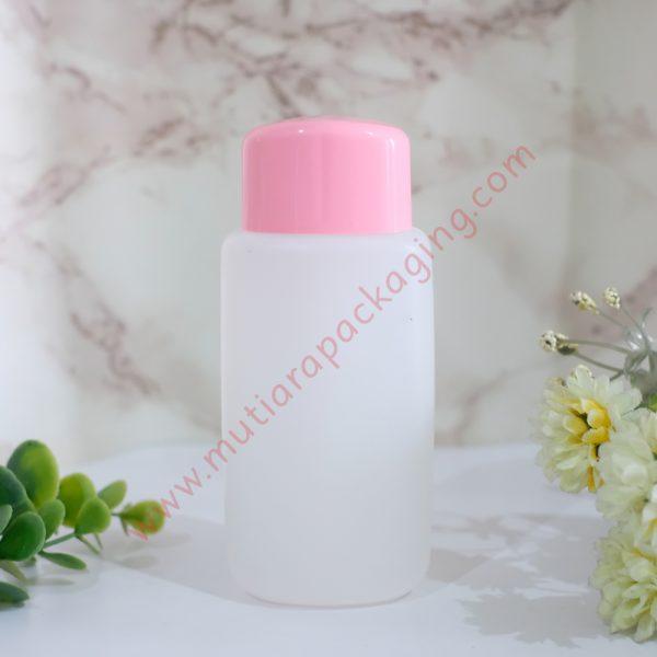 botol amami 90ml pink