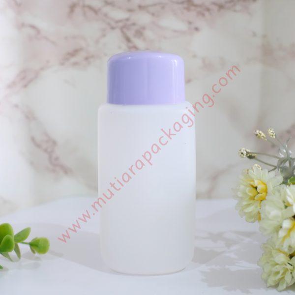 botol amami 90ml ungu