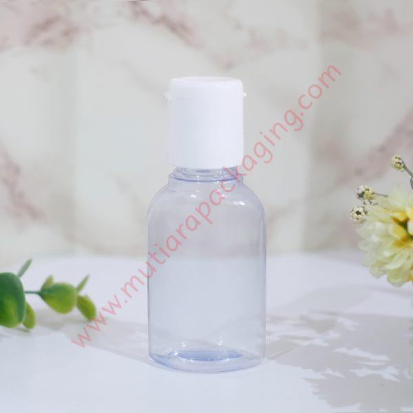 botol antis 30ml