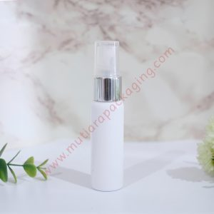 BOTOL PUMP 30ML DOVE