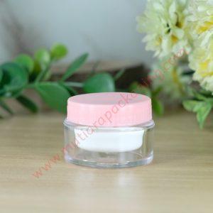 pot acd 5gr bening pink
