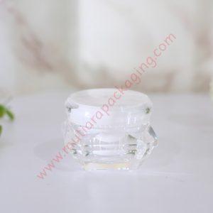 POT DIAMOND 10GR