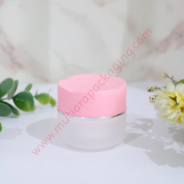 pot keyfa 10gr pink