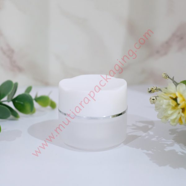 pot keyfa 10gr putih