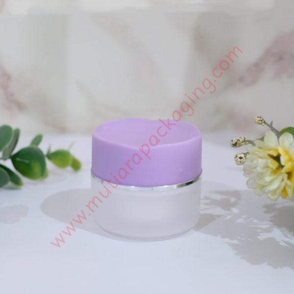 pot keyfa 10gr ungu muda