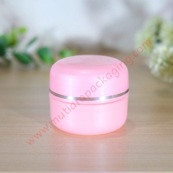 pot nano pink